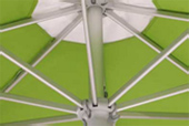 interno_ombrellone