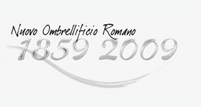 Nuovo Ombrellificio Romano