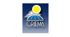 Ombrellificio Crema