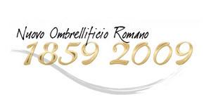 Ombrellificio Romano